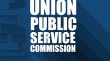 UPSC online registration 2019: Fresh job alert! Check last date, exam calendar, eligibility, other details