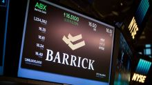 Acacia Boss Is Getting Frustrated Waiting for Barrick Solution