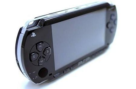 Thieves steal 7-year-old cancer patient's PSP the day before his birthday