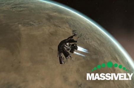 Veteran EVE Online pilots share wisdom with new players