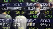European Stocks Advance; Oil Surges on China Move: Markets Wrap