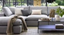 No rest for Sofa.com as online retailer seeks buyer