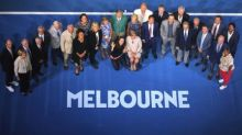International Tennis Hall of Fame amends induction polices, adds fan vote