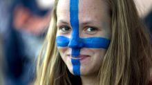 Por qué en Finlandia aseguran que siempre dicen la verdad y ¿es cierto?