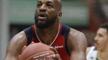 Basket - Pro B - ProB: Ali Traoré retourne à Antibes