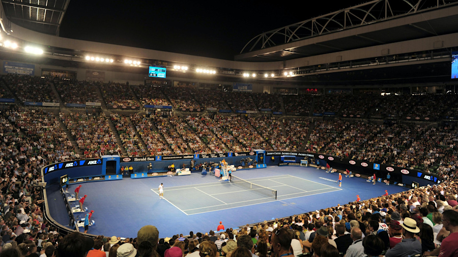 Australian Open 'most likely' to be delayed, government minister says