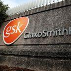 Vir, GSK to halt enrollment in U.S. COVID-19 antibody trial sub-study