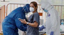 Cierran edificio del DDEC en San Juan por caso positivo de coronavirus