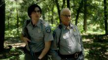 The Dead Don't Die: Jim Jarmusch reúne el mejor reparto para una película de zombies
