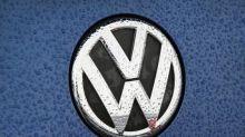 Volkswagen Admits 11 Million Vehicles Had Fake Pollution Controls