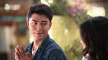 Review: Thai rom-com 'Friend Zone' deserves to be ghosted