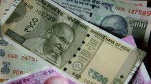 Rupee slides past 71 mark against US dollar