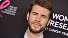 Liam Hemsworth had to 'completely re-think' vegan diet after surgery