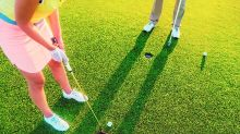 Sweeping changes in rules for golf; Here's what this mean