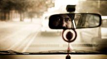 Kashmiri Driver Returns Tourist Bag With Valuables Worth Rs 10 L