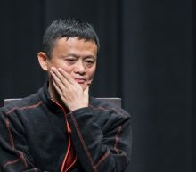 Alibaba earnings: Spending for a future beyond e-commerce