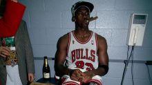 Best Teams Ever bracket: NBA edition, where Michael Jordan and the 1996 Chicago Bulls reign supreme