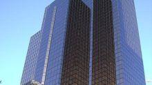 VMware is expanding its Bellevue office near Microsoft