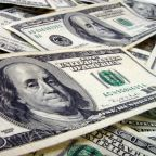 Greenback in Focus Before US Initial Jobless Claims