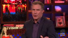 Will Ferrell Reveals Why Mariah Carey Was Too Diva For His Movie 'The House'