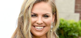 Hannah Brown Reflects on Her Bachelor and Bachelorette Experiences: 'Wouldn't Change a Thing'