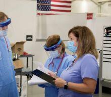 U.S. coronavirus cases cross nine million: Reuters tally