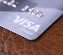 Could The Visa Inc. (NYSE:V) Ownership Structure Tell Us Something Useful?