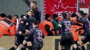 Spieler des Tages: Nils Petersen (SC Freiburg)
