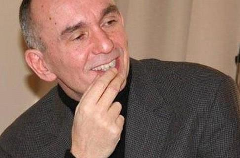 Interview: Peter Molyneux talks Kinect, Milo, and Fable 3