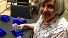 Not just for grandma: Bridge tournament invites all ages for lessons