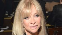 Jo Wood left stranded in Spain after being thrown off overbooked easyJet flight