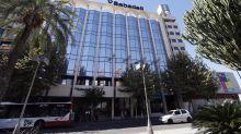 Banco Sabadell estudia trasladar a Madrid la presidencia del banco