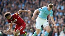 Premier League flops who could come back with a bang like Mohamed Salah and Kevin De Bruyne