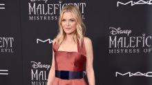 El divertido truco de Michelle Pfeiffer para quemar calorías extra en la cinta de correr