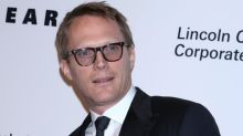 'The Crown': Paul Bettany Withdraws From Talks To Play Prince Philip
