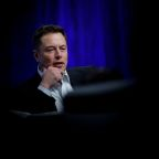 Elon Musk says first tunnel is almost done, opens December 10 - tweet