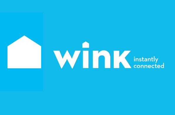 Wink wants to simplify the smart home with a universal app and $80 hub
