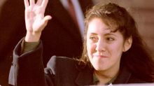Moving past the jokes: Lorena Bobbitt hopes documentary will shed light on domestic violence