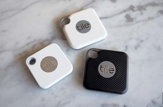 Tile files EU complaint against Apple's alleged anticompetitive behavior