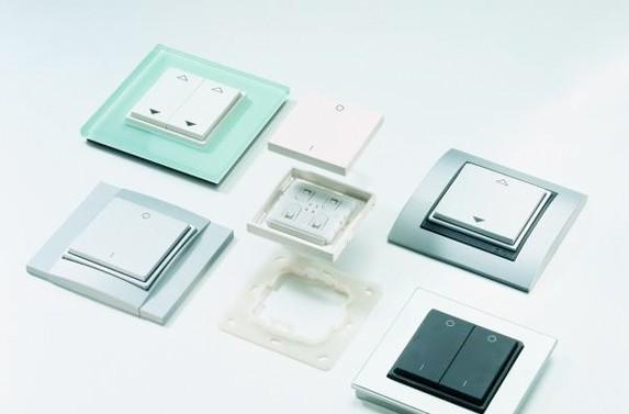 EnOcean's home automation sensors communicate over TCP/IP, play nice with smartphone apps