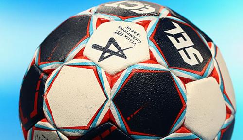 Handball: Kiel holt zwei Junioren in den Kader