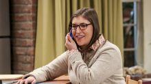 Mayim Bialik encuentra su camino tras The Big Bang Theory: prepara una película sobre su vida