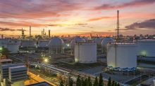 Better Buy: Calumet Specialty Products Partners LP vs. Valero Energy