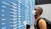 Why Expedia Shares Could Lose Altitude