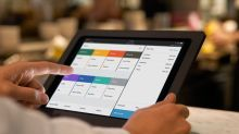 Why Square, Inc. Stock Popped Friday