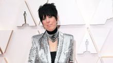 Diane Warren Continues Losing Streak at Oscars — 32 Years After Her First Nomination