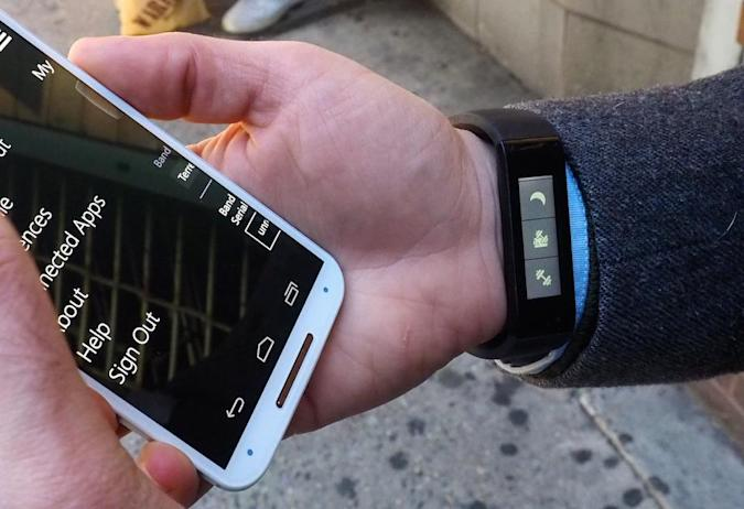 The year in reviews: a look back at the worst gadgets of 2014
