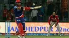 IPL 2017: DD v KXIP, SK Turning Point – Corey Anderson's blitzkreig towards the end