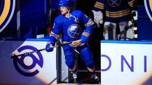 Sabres Mailbag: How will the stalemate with Jack Eichel end?