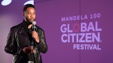 Ndaba Mandela: 'Potential is rather massive' in South Africa